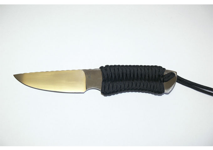 Get Survival Knife Handle Pictures